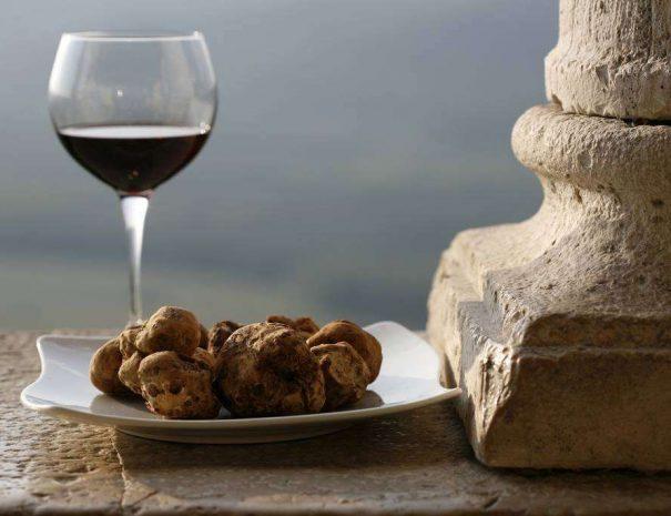 wine-olive