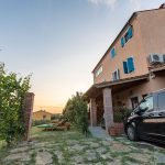 residence_gold_istra_the_residence
